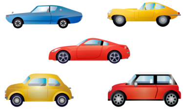 車の窓ガラス、ハンマーで割れますか? 車種により割れない車があることを知っていますか?