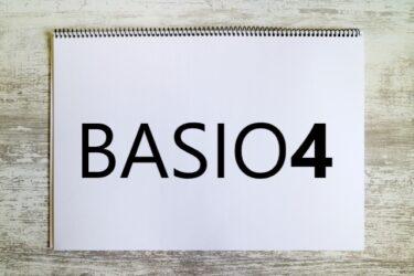BASIO4 フィルム・ケース 100均にある? おすすめは?